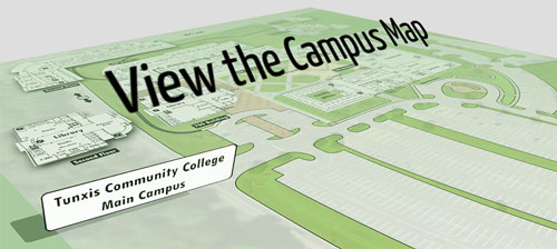 Campus Map - Click to View PDF
