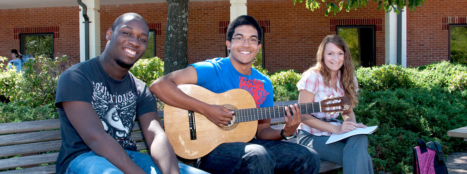students with guitar for-web-8